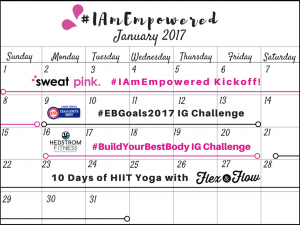 iamempowered-january-png