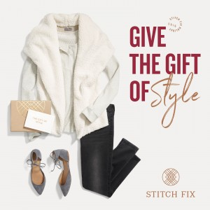 stitch-fix-gift-card-holiday-gift-guide1