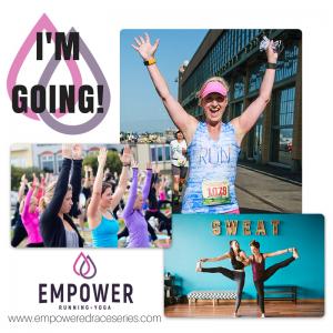 www.empoweredraceseries.com